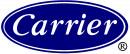 Опция Carrier Воздухораспределительная решетка  42GW9001 (модели 200-400)