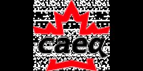 Дымоход Caeq горизонтальный комплект DN60/100, L=1000