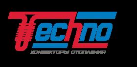 Опция Techno Термостатические головки предназначены для автоматического регулирования температуры внутри  помещен