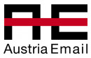 Запчасть Austria Email MT 1000 FFM теплоизоляция к VT 1000 FFM