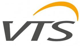 Запчасть VTS Консоль монтажная для VOLCANO VR (EuroHeat VTS)