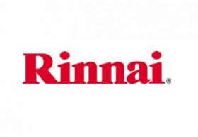 Запчасть Rinnai Уплотнительное кольцо-8мм(SIL_) RINNAI RMF (O-RING(P-8)-SIL)