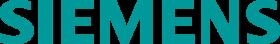 Блок управления Siemens Автомат горения LMO 44.255C2