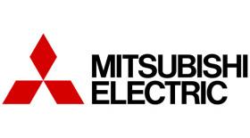 Запчасть Mitsubishi Electric Разветвитель для мультисистемы MSDD-50 WR-E