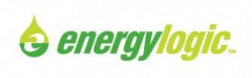 Запчасть EnergyLogic Электрод (375,500)