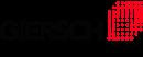 Запчасть Giersch Регулятор воздуха 0,1-3,5 bar